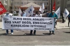 Adana-1-1-768x432