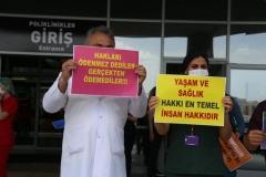 Ankara-1-3-768x512