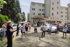 Manisa-Salihli-Devleh-Hastanesi-açıklaması-foto-2