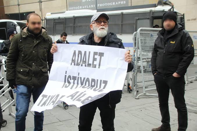 feridun osmanağaoğlu gözaltına alındı ile ilgili görsel sonucu