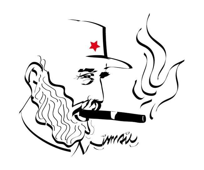 Castro'suz 3. yıl